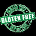 glutnew